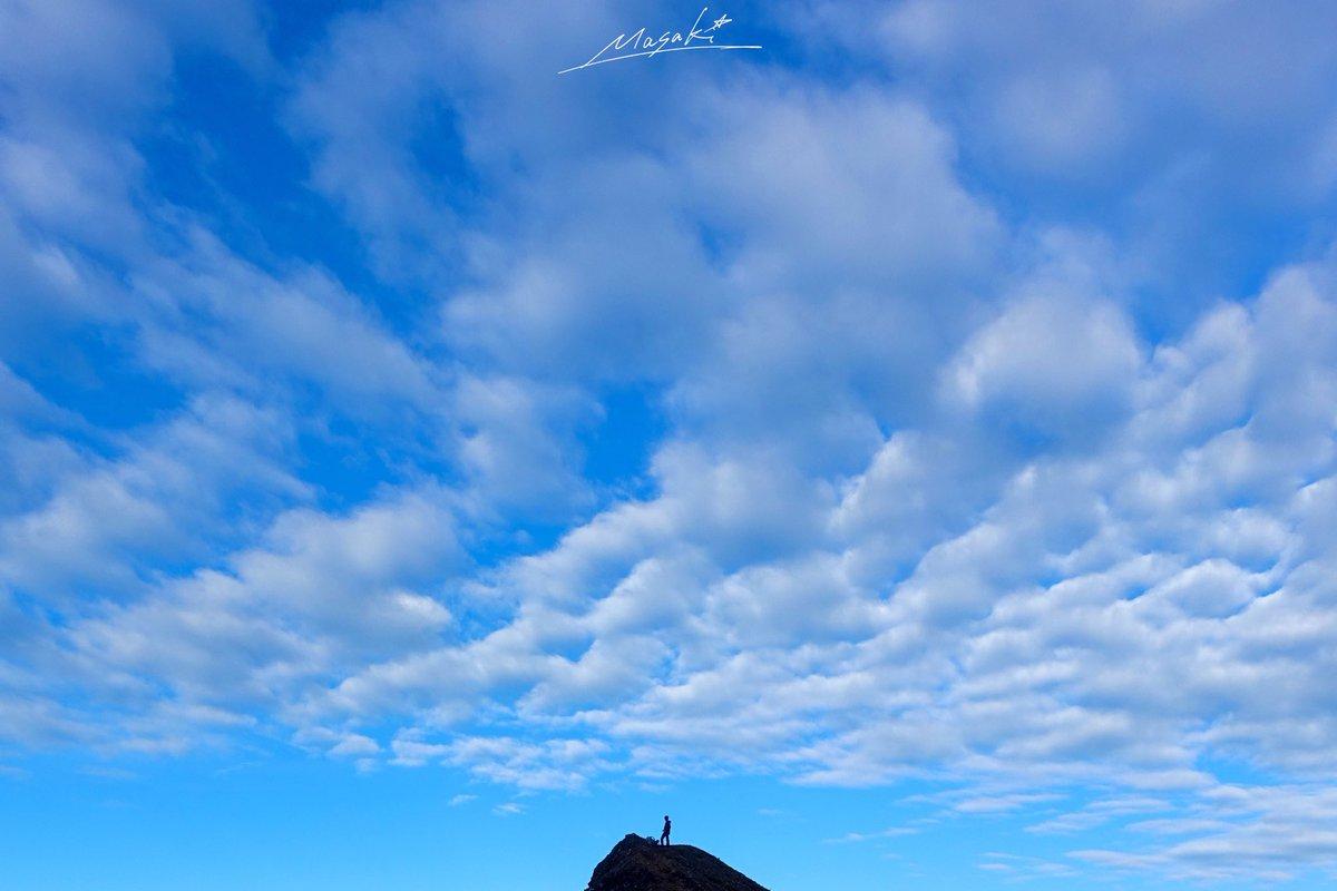 毎日一枚 Season2 Day 51   山の日。 バリ島のアグン山。 Myt. Agung in Bali.    #東京カメラ部 #tokyocameraclub  #photo_travelers #写真好きな人と繋がりたい #bali #バリ #山の日 #登山 #agung #アグン山pic.twitter.com/ut52572TB9