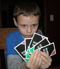 This game was a delightful surprise; Greek and Latin Word Roots can be fun!  Loved this game! Game Review: Rummy Roots https://buff.ly/2UzgTnc #spelling #vocabulary #reading #dyslexia #Learningathome #ParentingInAPandemic pic.twitter.com/bEuFtTCSDU