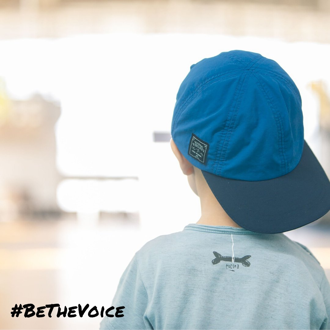 test Twitter Media - @YourAlberta needs to fix the way it determines funding for the community agencies it contracts so that funding is indexed, and grows as standards increase and operational costs rise. To learn more and take action, visit https://t.co/Eu1RvkycuR. #BeTheVoice #ableg #abpoli https://t.co/o7oJQQzaL7