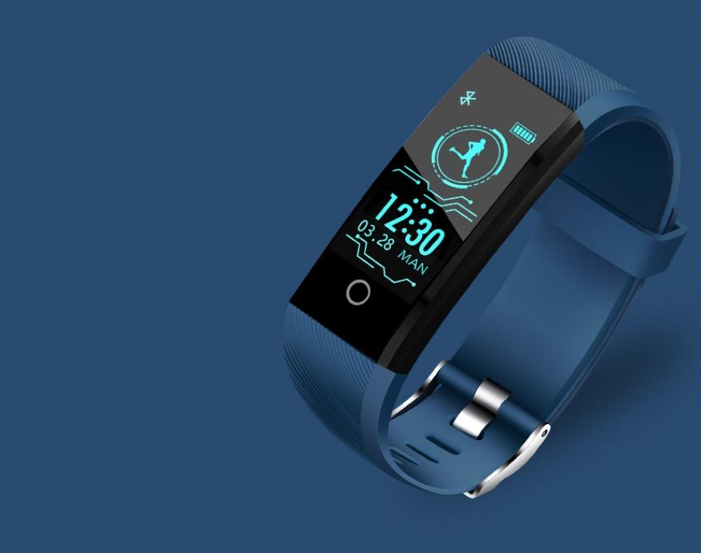 #interior #luxury Unisex Sports Smart Watch Pedomtere https://happysunshineworld.com/unisex-sports-smart-watch-pedomtere/…pic.twitter.com/v3fagK17Cg