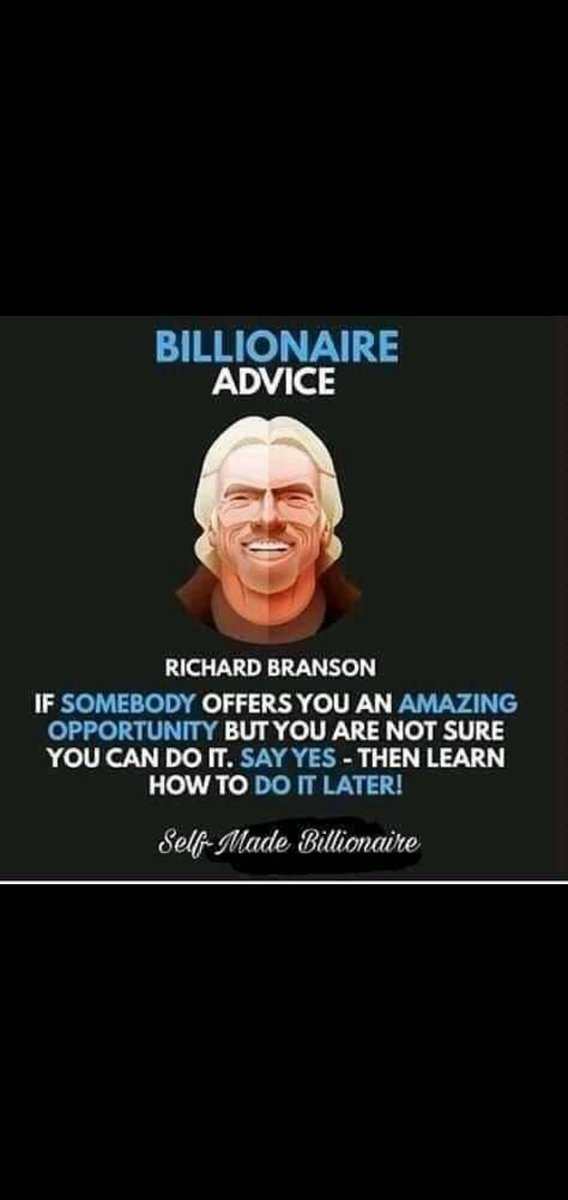 Study and be #successful by #golden #words of @richardbransonpic.twitter.com/360mNLGhIn