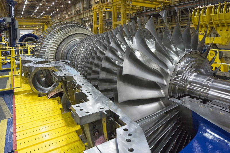 Mechanical Engineer Employment Available - Alabama Updated #MechanicalEngineer #jobs #jobsearch …http://mechanical-engineer-employment.intellego-publishing.com/?page_id=8 pic.twitter.com/QPrnR0qCZV