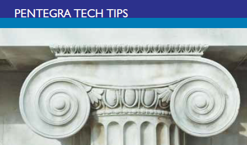 Get our latest #TechTip: DOL Proposed Rulemaking on ESGs. Find out more about the DOL proposed rule intended to provide clear regulatory guideposts for plan fiduciaries in light of recent trends involving ESG investing. https://bit.ly/3acHUEH  #ESG #DOLpic.twitter.com/P25fgcNhHV