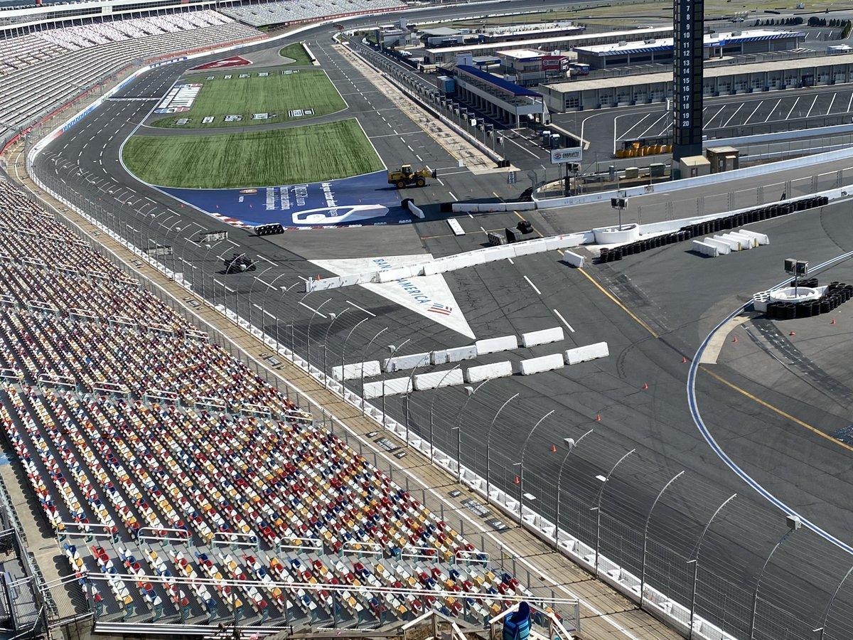 "RT @Christian_Racin: ""It's beginning to look a lot like #ROVAL season."" #NASCAR | #IMSA https://t.co/gRPwdPJcPb"