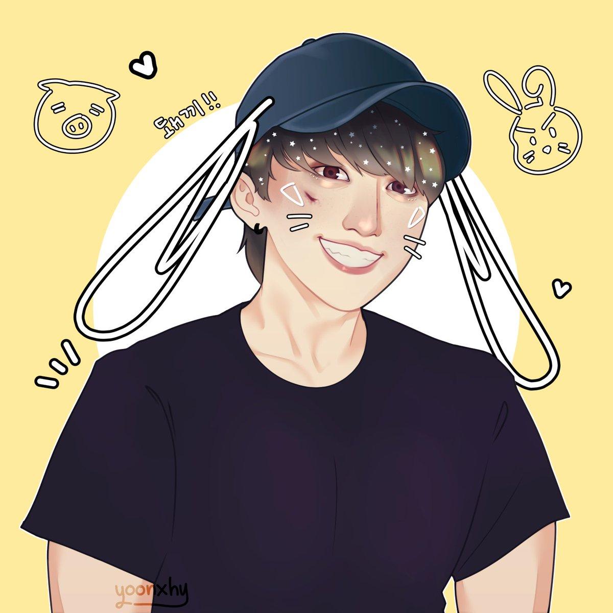 @yoonxhy's photo on joong