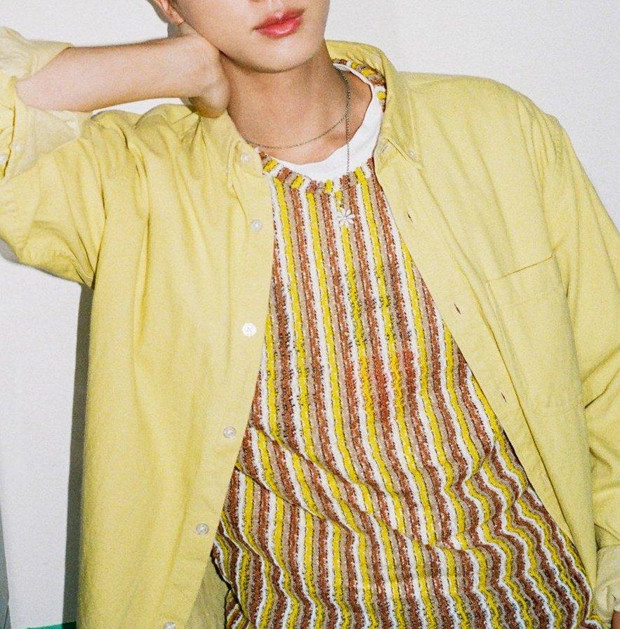 "On Twitter Jin Dynamite Teaser Photo 2020 Bts Dynamite ̧"" Ã'¸ãƒ³ ɇ'碩珍"