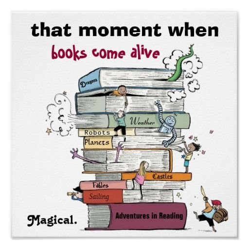 A reminder, should you need one, that #devonbookhour is live as always this evening from 8. Looking forward to hearing your book news and maybe your answer to the question Do I choose a book or does it choose me? Dont forget to use the # 😀
