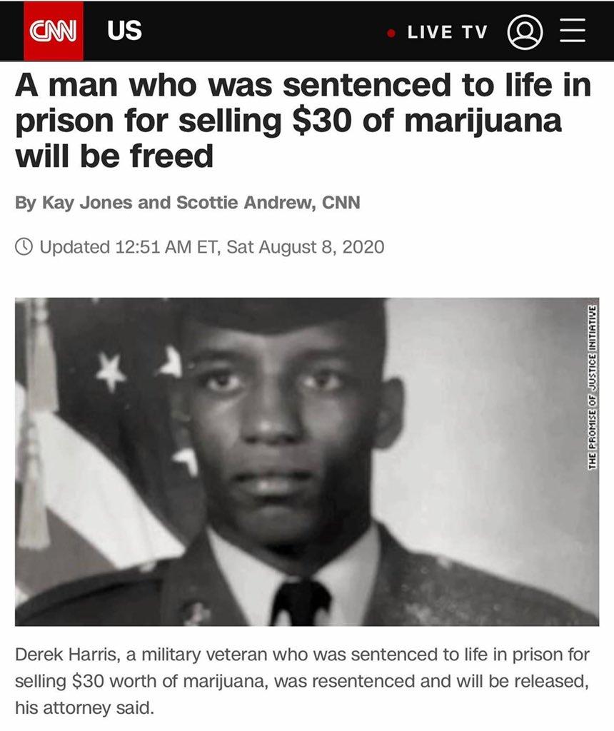 👀 This shit is crazy, why 🤷🏽♂️is it always a black man? #bransoncognac #lecheminduroi