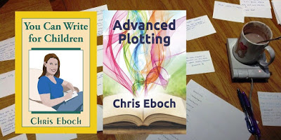 Set Your Goals, Step By Step: #Writing tips for the #Writerslife #AmWriting http://trbr.io/ohnZB57 via @Kris_Bockpic.twitter.com/deF6myUXdP