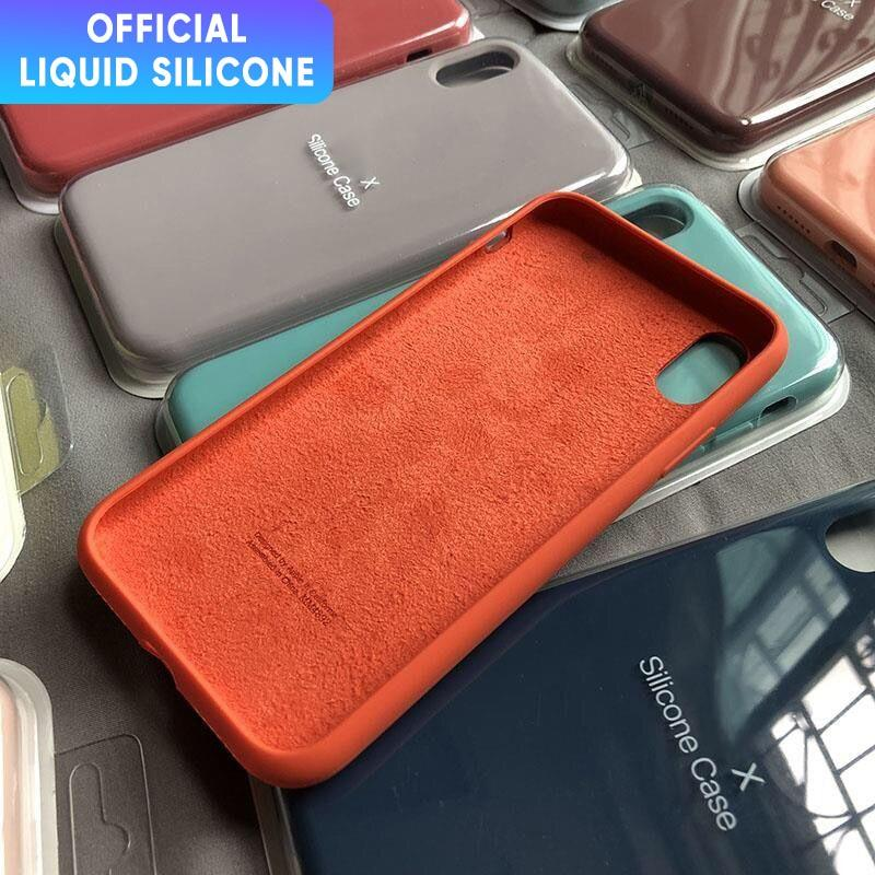 Official Liquid Silicone Phone Case for iphone   by diversesellerz starting at $23.99.  Show now https://shortlink.store/bUhjOBpDI  ##deals #techy #techie #instatech #devicespic.twitter.com/PhHh2aTovn