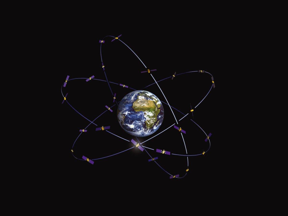 Spirent Releases SimIQ Software Enhancement for GNSS Systems https://t.co/ajdv2paGhq #neuco #satellite https://t.co/S0DZl4g2Ju