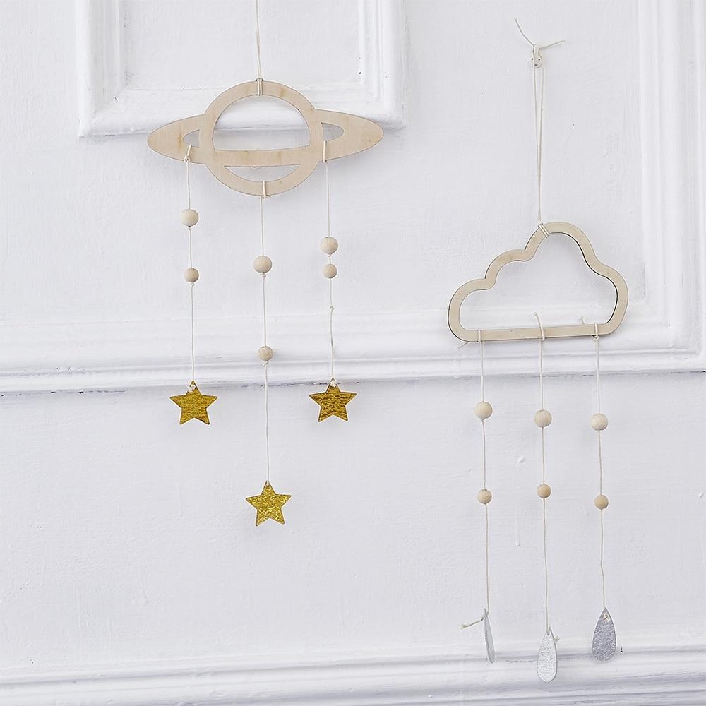 #interior #luxury Retro Wooden Planets and Stars Kids Room Decorationpic.twitter.com/rRuwV1NJ2U