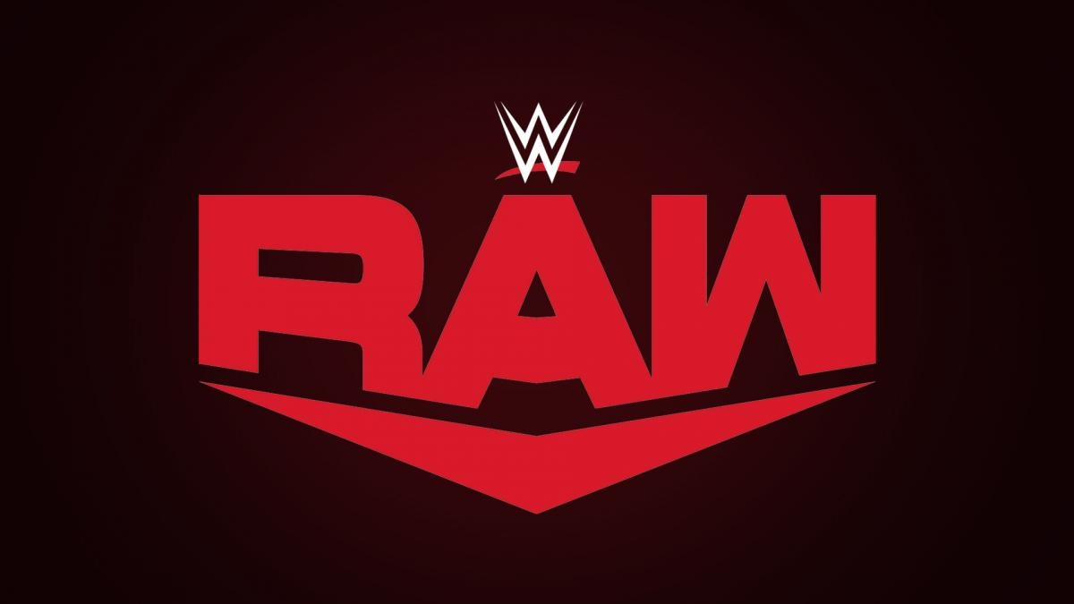 Spoiler On The Plans For 'RAW Underground' Tonight Details Here: bit.ly/2XKNDwq