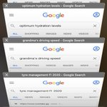 Browser > Sunday, 9 August 2020 📲🔎😉  #F170 🇬🇧 #F1 @Max33Verstappen