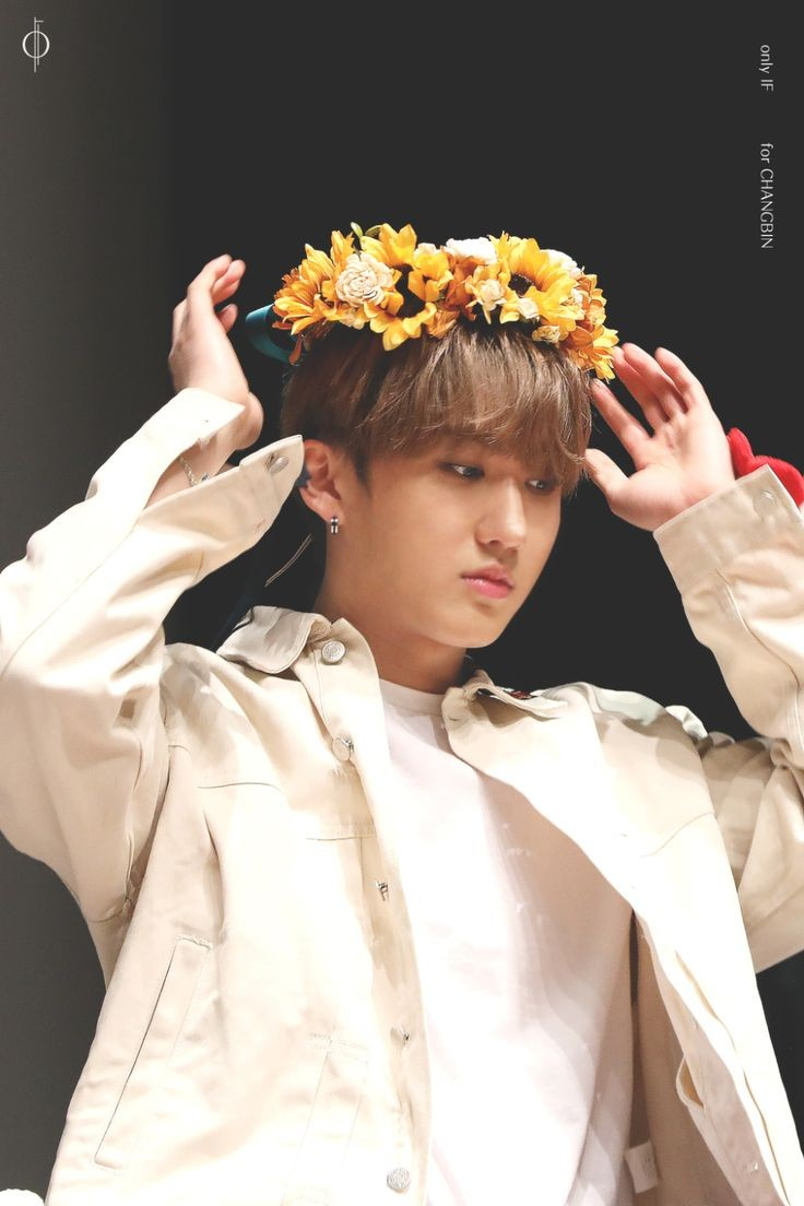 #happychangbinday