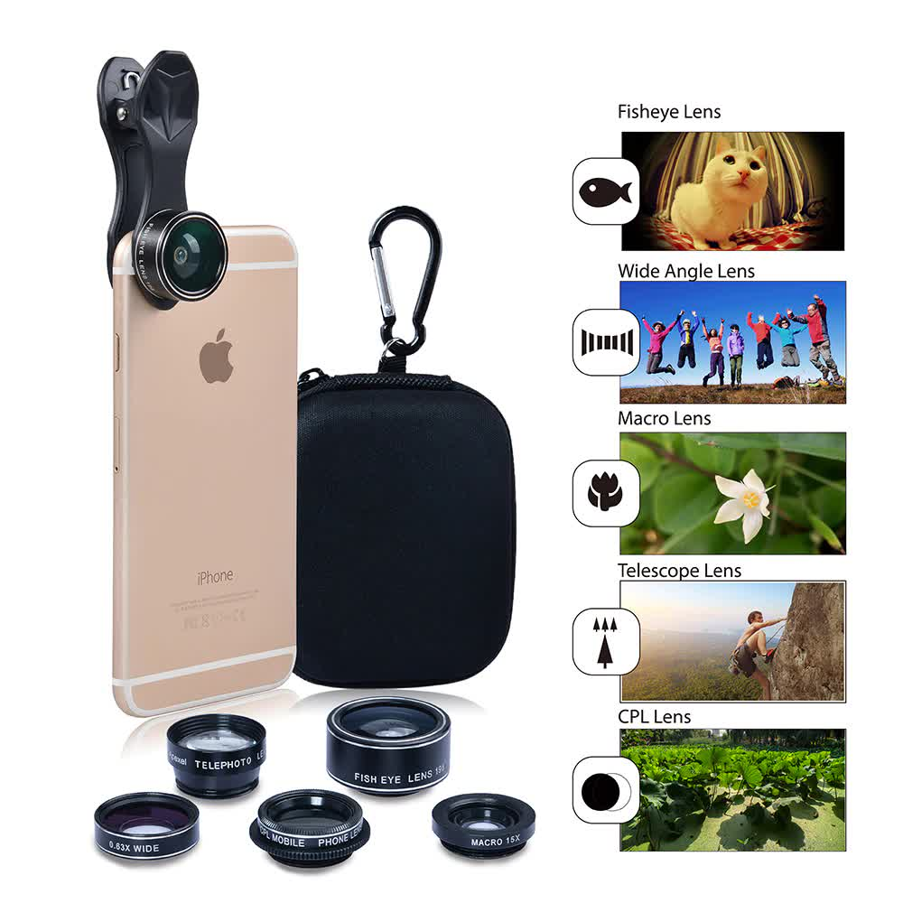 https://shop.gazibo.com/3kqbf3j  Great Lens Set to enjoy taking High Quality photos of nature, birds, landscapes and anything that catches your eyes!  Works on all cellphones.  #cameralens #phoneaccessories #phonegadget #gadget #apexel #techy #lenses #instatech #onlineshoppingpic.twitter.com/NNBDx1niow