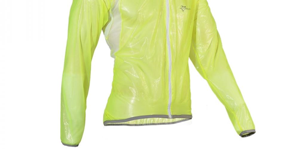 MTB Cycling Jersey Jacket Rain Waterproof Windproof $21.37 https://bit.ly/2XQlsgTpic.twitter.com/d3J2gZhxu7
