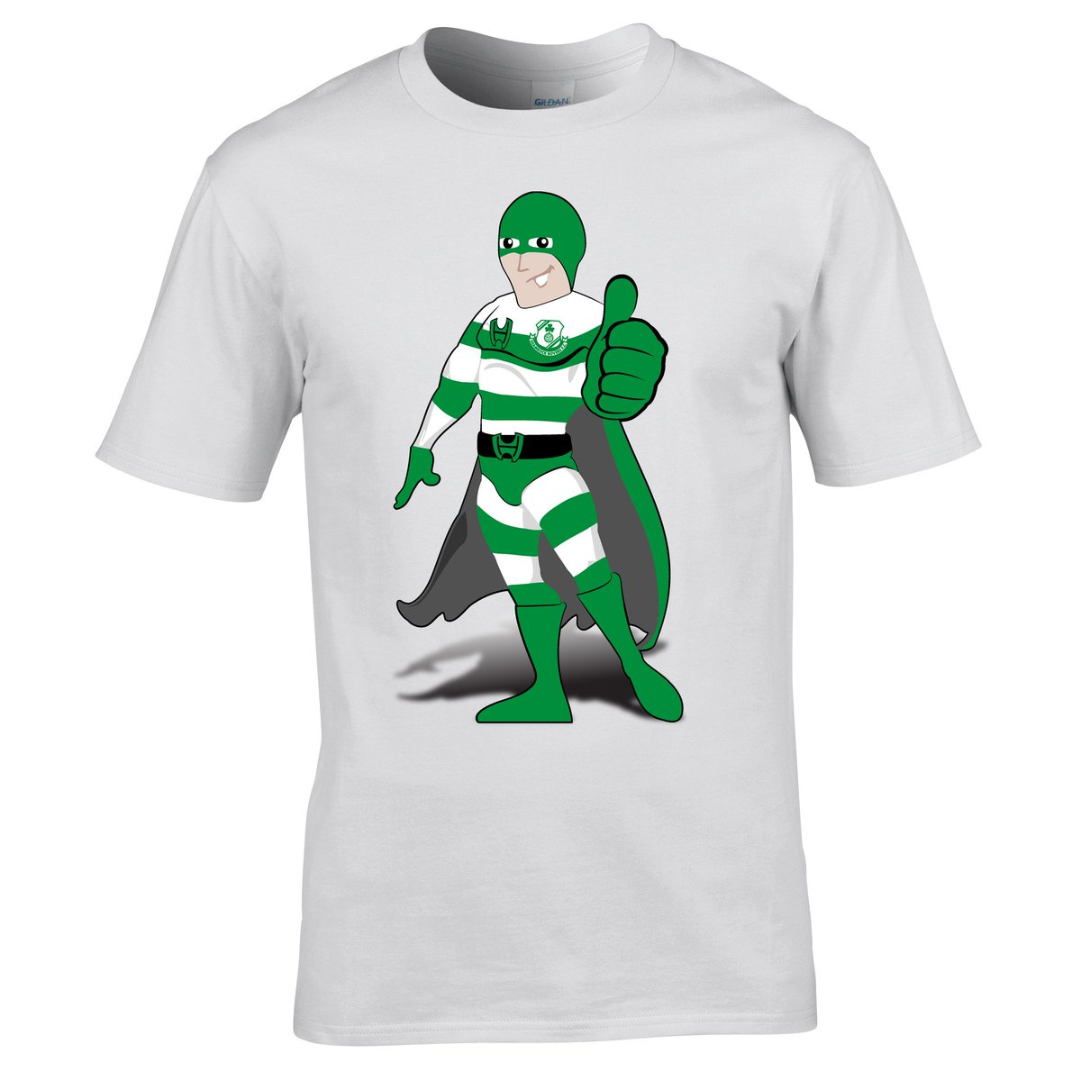 Second and final chance to order one of the Iconic Range Ts at €15 plus delivery. Offer ends at midnight on Wednesday☘ https://t.co/T5apAb2plA