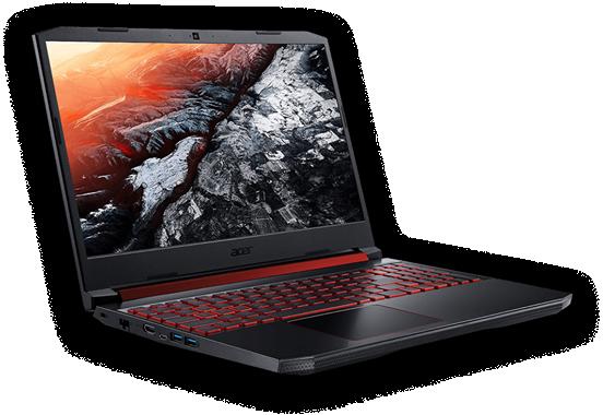 "Notebook Gamer Acer Nitro 5 AN515-54-58CL Intel - Core i5 8GB 1TB 128GB SSD 15,6"" Nvidia GTX 1650 - acesse o link e confira, vale a pena! https://bit.ly/2CHbkhD - #lol #Fortnite #csgoskins #counterstrike #gaming #pubg #cspic.twitter.com/MnmxymQVRZ"