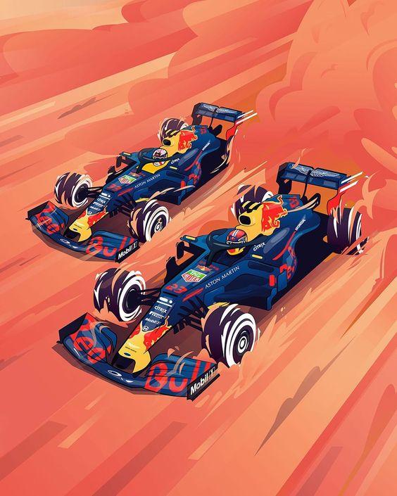 #Motorsport #F1 #Racing #Race #Racecar #Formula #Formulaone #Grandprix #F1History #F1Pics #Formula1 #Formel1 #MotorsportPhotography #RaceWeekend #MotorsportsF1 #F1Vintage #FormulaUno #F1Race #F1Lovers #Racingpassion #F1Family #RaceSeason #F1Images https://t.co/UESgJ1Rpdt