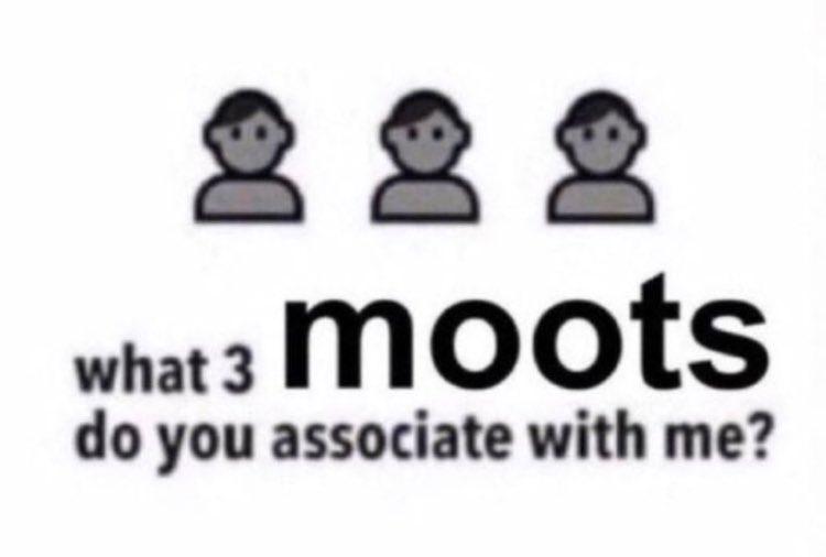 I'm curiouspic.twitter.com/aIEOEDp0t3