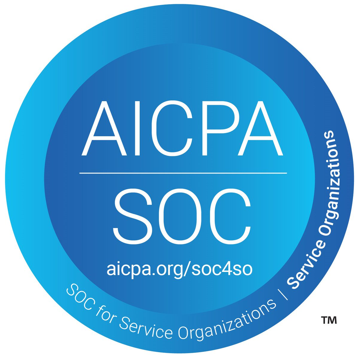 We take security seriously at Demand Driven Technologies. As part of our ongoing commitment to provide best-in-class solutions, we are now SOC 2 compliant. Rest assured your data is protected. https://t.co/AsskZr0VSq #AICPA #SOC https://t.co/WED1KbIKim