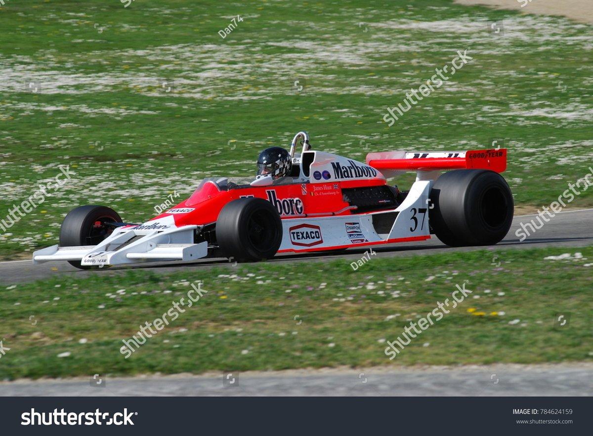 waiting for Formula 1 at Mugello Circuit... https://t.co/ZL1k5XuhrB #mugello #Formula1 #FormulaOne #Toscana  @okmugello @kiss_mugello @VisitMugello @ScuderiaFerrari @ClassicFormula1 @Motorsport_IT @HistoricRace @GoodwoodRRC @SkySportF1 @comunefi @F1_Image @FormulaPassion https://t.co/kyA4CzQgdK