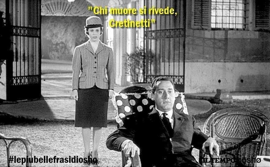 #francavaleri