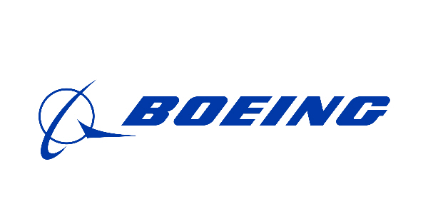 Boeing to build four additional 702X satellites for SES's O3b mPOWER fleet #Boeing #SES #Satcoms #Satellite https://t.co/077HqKZ7ES https://t.co/boQq0A8stl