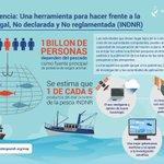 Image for the Tweet beginning: Nuestro Convenio de Cooperación con