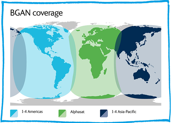 With greater than 99.95% uptime, Inmarsat SwiftBroadband provides Cobham's AVIATOR UAV 200 with a BVLOS back-to-base connection & real-time payload sensor feeds to ensure high-reliability secure global coverage: https://t.co/VotWK3MzDW  #satcom #satellite #communication #uav #ad https://t.co/w1KlQSZlEN