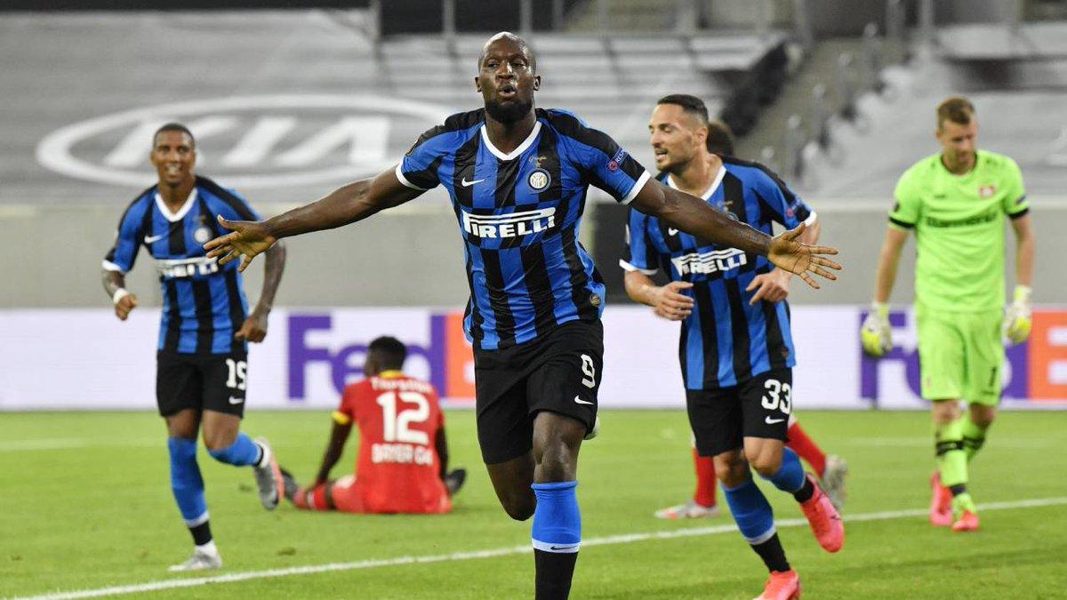 Inter Milan vs Shakhtar Donetsk: Khó cho Nerazzurri
