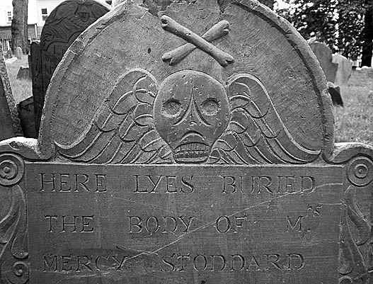"""Guerra en la Universidad on Twitter: """"Pues bien, en el cementerio de Santa María de Sacos (Pontevedra) encontramos exactamente los mismos motivos en varias lápidas. Reloj de arena.->… https://t.co/b6z6TKivzV"""""""