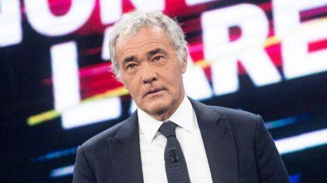 Minacciato dal boss Graviano, Massimo Giletti è sotto scorta da fine luglio - https://t.co/o85YKxqeVM #blogsicilia #massimogiletti #giletti