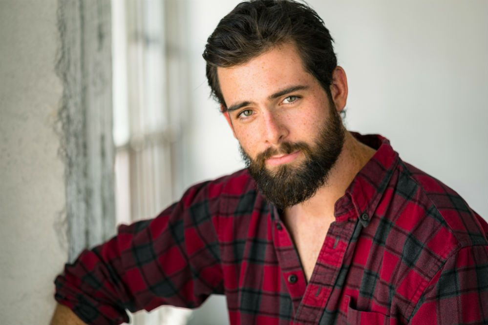 Honest Amish Classic Beard Oil Review https://buff.ly/2PFHqgP #beardoil #beardgrowth #beardcare #skincare #facialhair #mensgrooming #thickerbeard #fullerbeard #healthybeard #beardlovers #beauty #beardoilreviews #groomingpic.twitter.com/2JhiHLMbkO