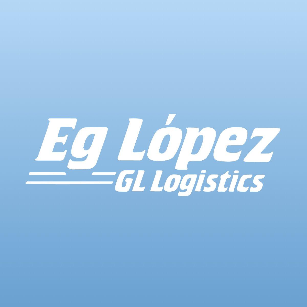 #PortfolioDay 💼 #diseñoweb + #SEO  🖥️ GL Logistics es una empresa líder que ofrece servicios de transporte y logística 🚛 Checa más de este proyecto aquí 👉https://t.co/GZg93mhQn8  #Webdesign #MarketingDigital #ecommercewebsite #UI #ux  #Website #seomarketing #graphicdesign https://t.co/YzPTeKgmkZ