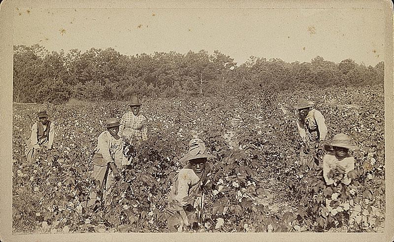 The Confederate Legacy in Georgia... https://t.co/vkTv1DUvD0