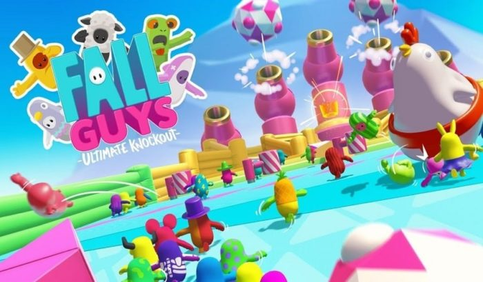Le migliori notizie e videogiochi indie della prima settimana di agosto 2020 http://giocareora.com/le-migliori-notizie-e-videogiochi-indie-della-prima-settimana-di-agosto-2020/…pic.twitter.com/LUpCR776Dr