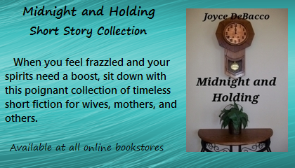 "#ShortStories ""a book more about feelings and real life thoughts and situations."" #99cents #FamilyDrama #Humor #WomensFiction #BYNR #Inspirational Apple: https://t.co/ZU4ThOAHnA Kobo: https://t.co/C3cWI9mkOo B&N: https://t.co/tUuMatwjkd Amz: https://t.co/FtT959kamW https://t.co/FNbGVFtUEy"