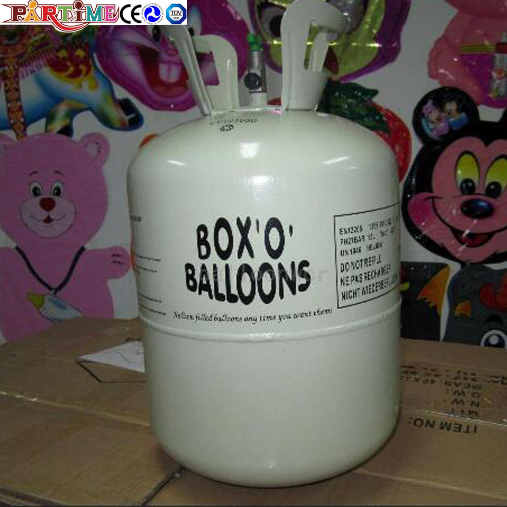 Non-toxic, non-flammable disposable helium tank, 99.999% purity can make the balloon float for 2-3 days, the larger the wholesale volume, the more favorable the price. Welcome to consult. #partysuppliesng #hustlersquare #ikejaballoonsupplies #naijabrandchick #lagos #partyshop #pic.twitter.com/qLLoS4GycS