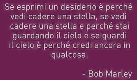 #nottediSanLorenzo