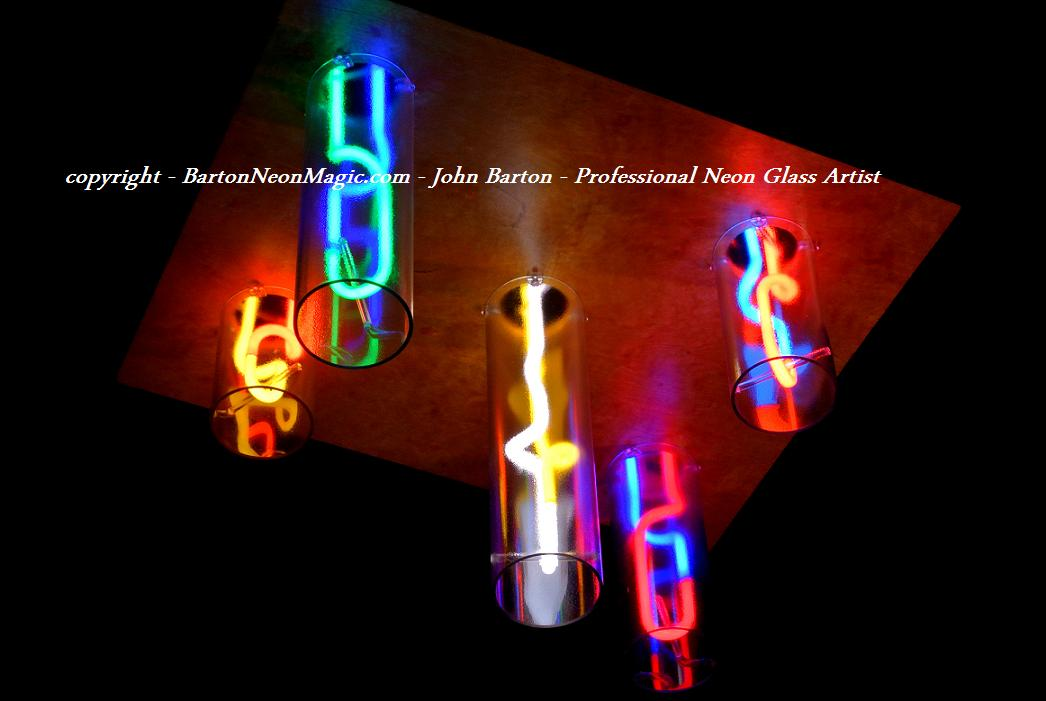 MODERN INTERIOR? Looking for UNIQUE LIGHTING? Something found nowhere else - made JUST FOR YOU? http://BartonNeonMagic.com - Professional USA Neon Glass Artist blowing Luxurious Stained Murano Italian Glass Neon Chandeliers & Artworks. #ArtistOnTwitter #interiordesign #interior pic.twitter.com/TVCJjra9Nr