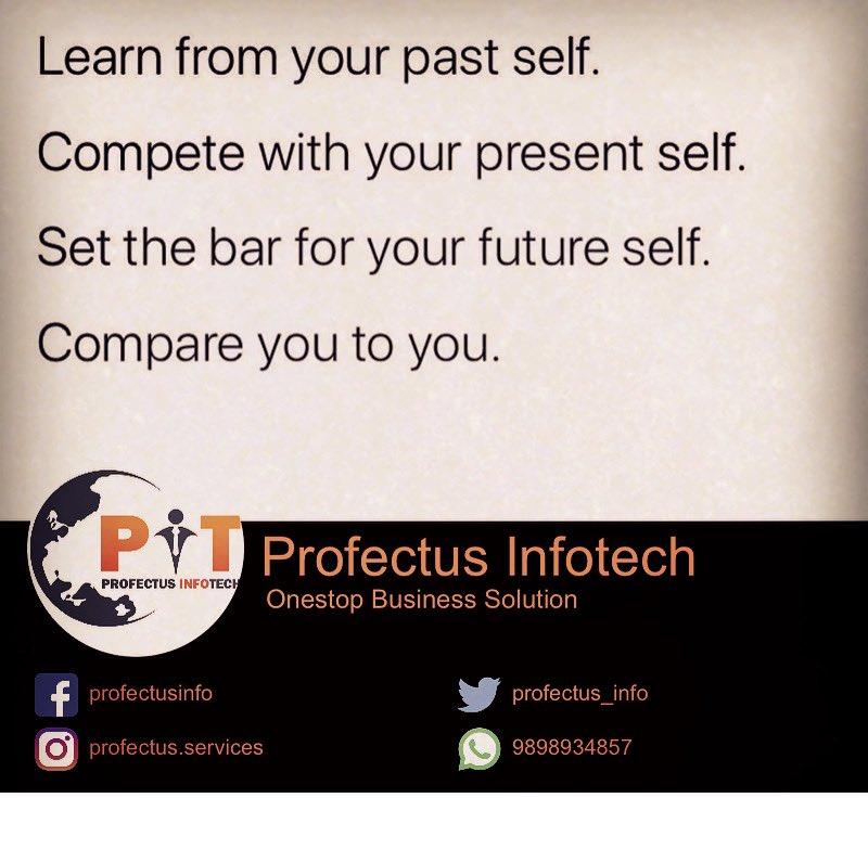 You Vs You   #entrepreneurlifestyle #changeyourmindset #businesspassion #changeyourmindsetchangeyourlife #success #entrepreneurmindset #smallbusiness #businesslife #entrepreneur #marketing #inspiration #mindsetofgreatness #businessowners #businesssuccess #businessmindedpic.twitter.com/3vPGgPbHyO