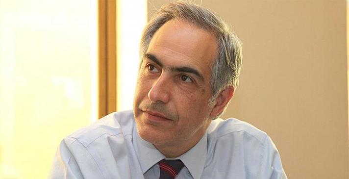 [P&L Media] Senador Francisco Chahuán: