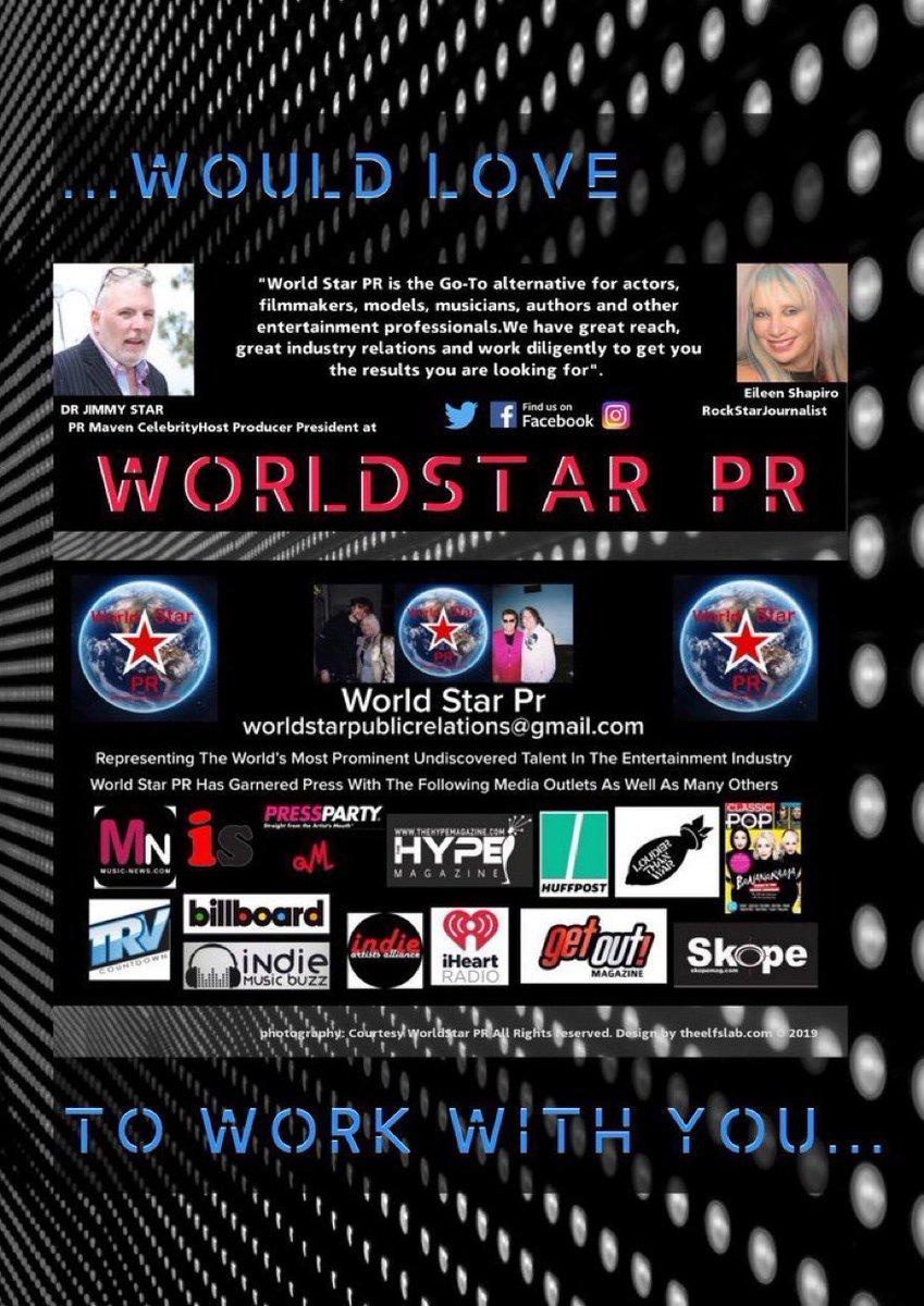 Jimmy Star (@DrJimmyStar) on Twitter photo 2020-08-11 00:00:15
