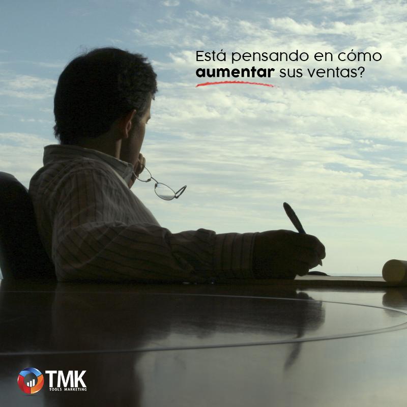 ¿Pensando en invertir en la generación de demanda para iniciar conversaciones con clientes potenciales, en un entorno solamente digital? . . #TMK #B2B #pymes #mipymes #InBound #OutBound #MarketingAnalytics #CommercialAgency https://t.co/aXB5bHK0Mj