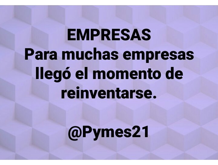 #Empresas #Pymes #EmpresaFamiliar https://t.co/TWxyeaOOva