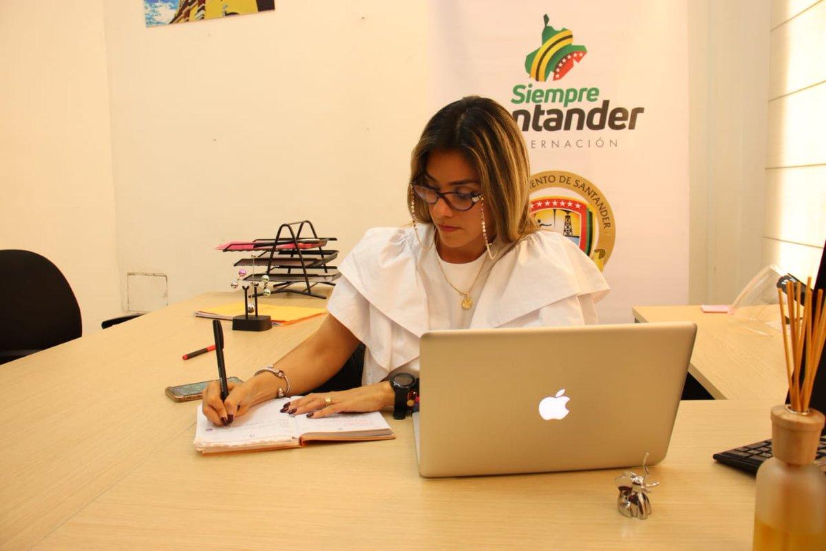 Andrea Blanco Pimiento (@AndreBlaP) | توییتر