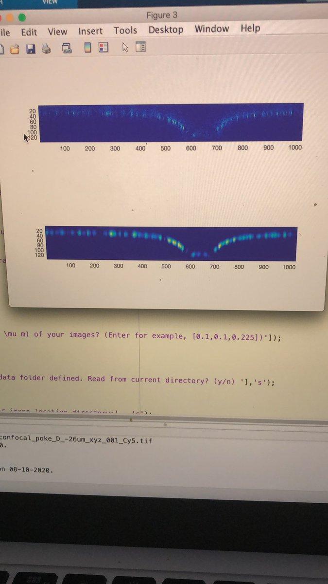 Pretty physics program go pic.twitter.com/DKKTzXNU8y