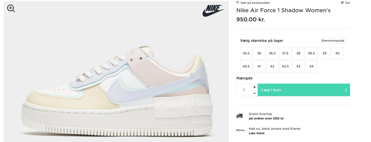 Moresneakers Com On Twitter Eu Only Wmns Nike Air Force 1 Shadow Pastel Available Now In All Sizes On Selected Jd Sports Stores Be Https T Co J6lneup2kz Es Https T Co Squ6sejsio It Https T Co 0fq8dipgip Dk Https T Co Zpnskacegw Se Https Air force 1 shadow pastel multi. twitter